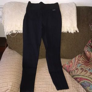 Calvin Klein Power stretch pants